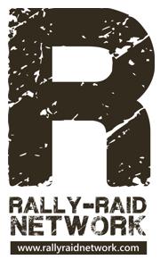 Rally-Raid Network